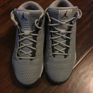 b77f803944f86 Jordan Shoes - Jordan horizon shoe -great condition ..size 4.5